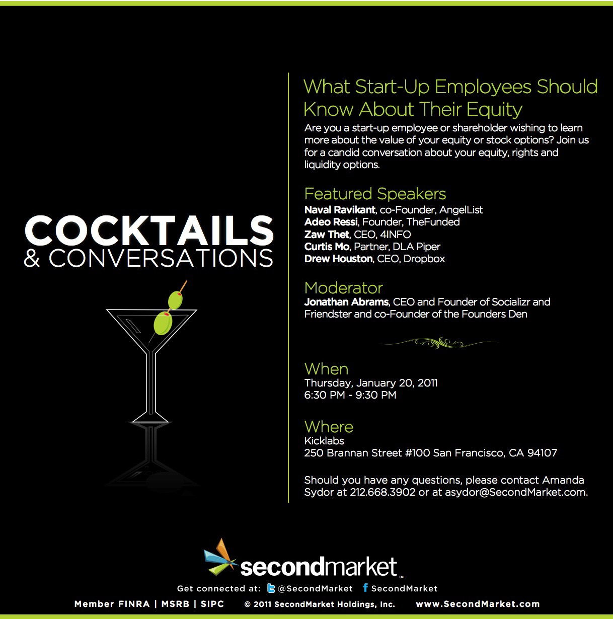 cocktails-and-conversation