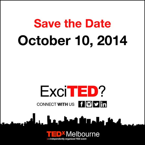 save-the-date-ted