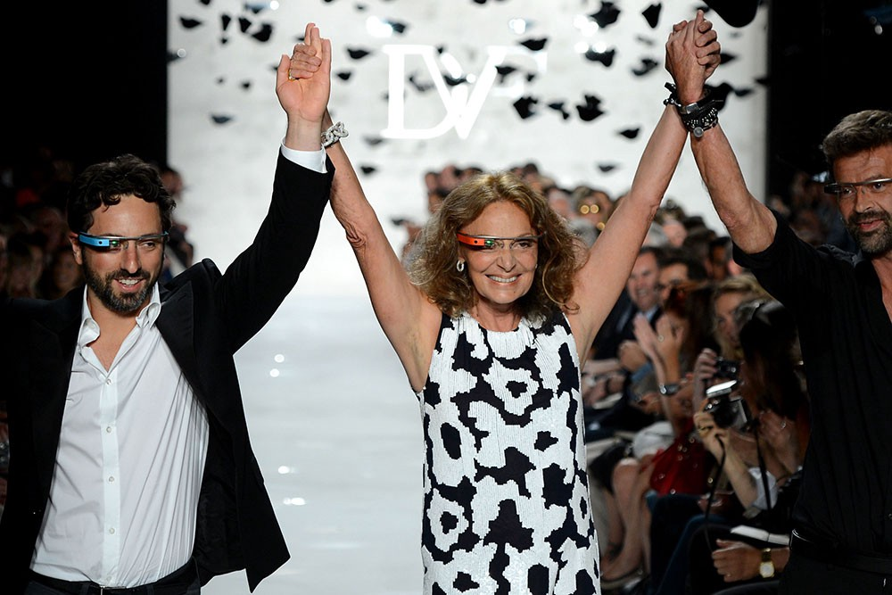 dvf-fashion-week