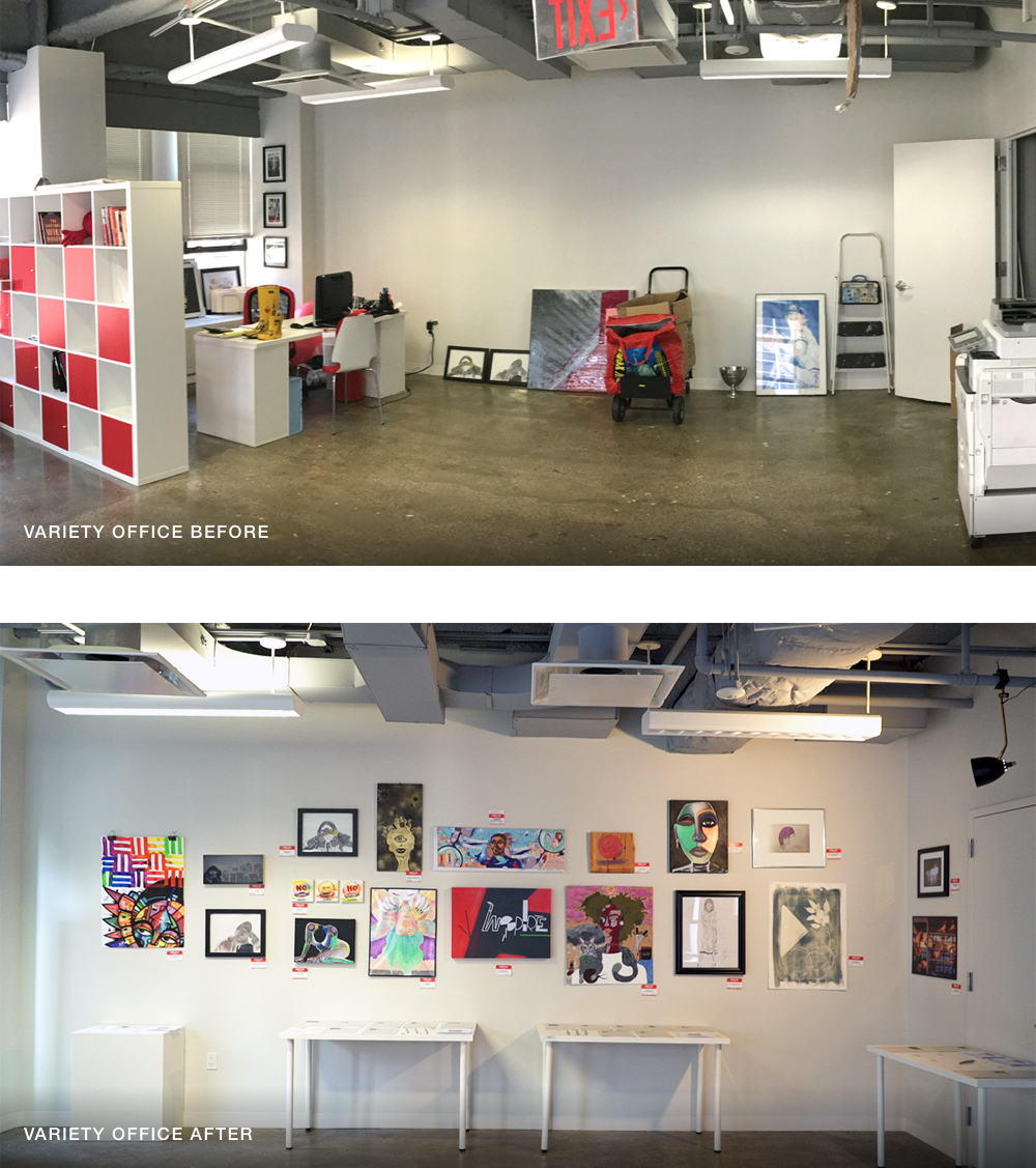 variety-office-before-after